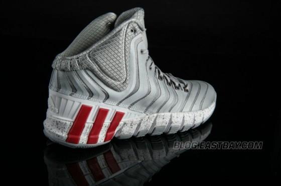 adidas-crazy-quick-2-damian-lillard-pe-06-700x466