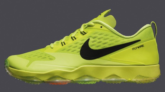 nike-zoom-hypercross-volt-official-01