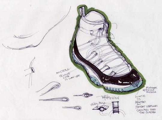 air-jordan-11-tinker-hatfield-sketches-2