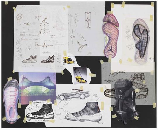 air-jordan-11-tinker-hatfield-sketches-5