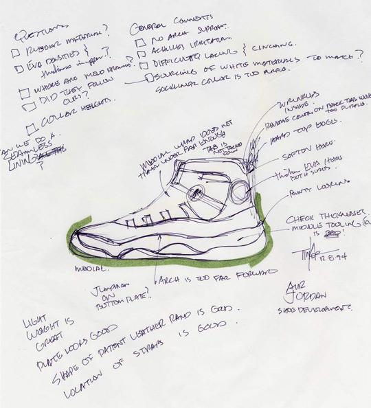 air-jordan-11-tinker-hatfield-sketches-6