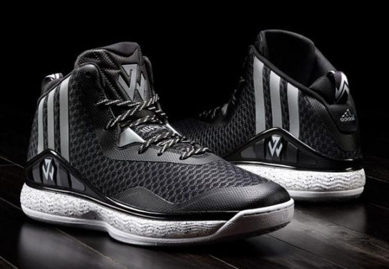 adidas-j-wall-1-black-white-release-reminder