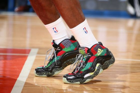 iman-shumpert-adidas-crazy-2-bad-dreams-02
