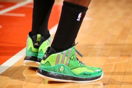 john-wall-adidas-j-wall-1-bad-dreams-christmas-03(1)