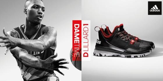 adidas-d-lillard-1-header