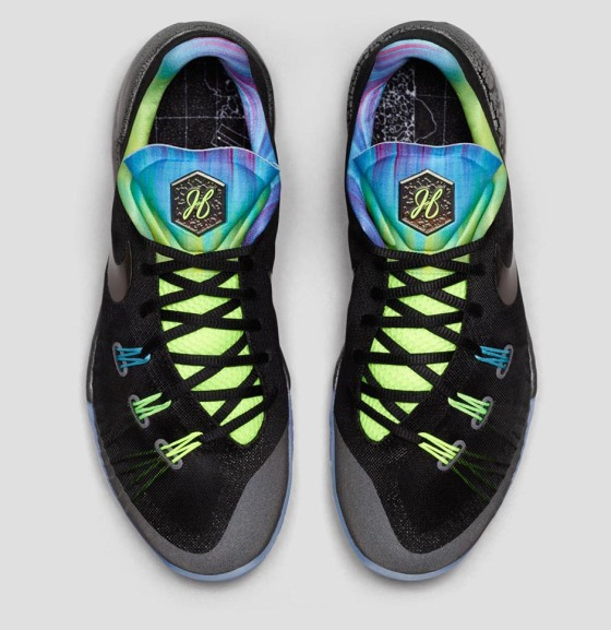 nike-hyperchase-all-star-james-harden-05
