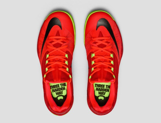 6b167a173c28 nike-zoom-run-the-one-james-harden-red-