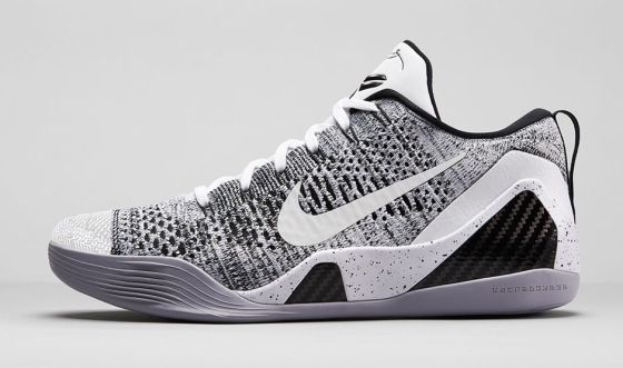 Kobe 9 Elite Low Beethoven