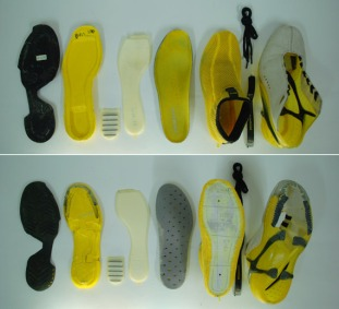 nike-air-zoom-ultraflight-dissected.jpg