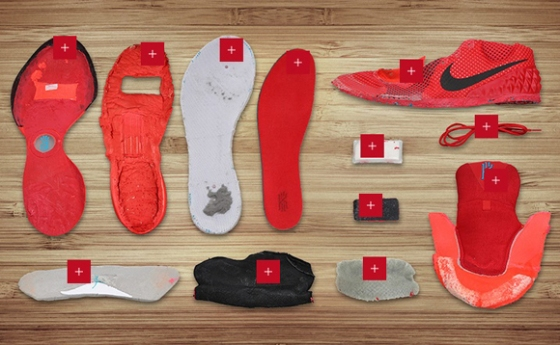 Nike-Kyrie-1-Deconstructed-11